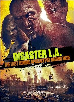 Apocalypse L.A. Legendado