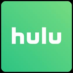 Hulu v3.28.0.250471 Full APK