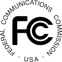The FCC proposes new regulations on wireless devices that could severely restrict innovation and security improvements.