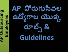 What Are The Rules And Guidelines For AP Outsourcing Employees?