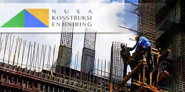 Image Result For Lowongan Kerja Aceh