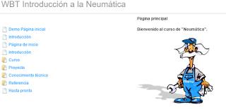Introducción a la Neumática. Hidráulica. Festo Didactic