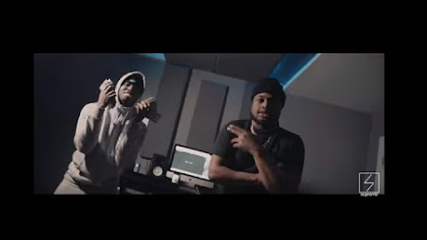 #NewVideo Blessed X Prince Dre (@Princeoblockdre) - Take A Risk