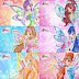 Download complete collection wallpapers Winx Tynix
