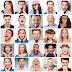 Cientistas identificam as 27 principais emoções humanas