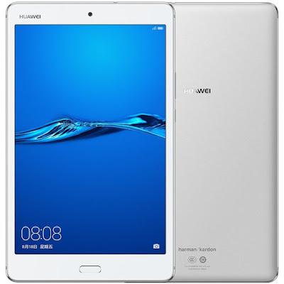 Huawei Mediapad M3 Lite 8 LTE