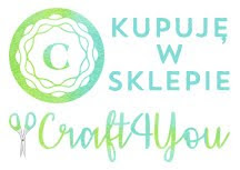 Sklep Craft4You