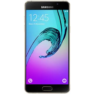 samsung-galaxy-a5-firmware