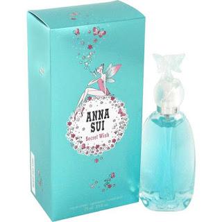 Parfum Anna Sui Wanita Terbaik Produk yang Bagus Wangi Terbaru  20 Parfum Anna Sui Wanita Terbaik Produk yang Bagus Wangi Terbaru 2019