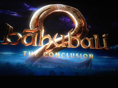 Why Bollywood Can't Effort Movies like Baahubali 2 The Conclusion