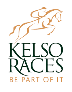 Kelso racecourse, Kelso horse racing, racecourse directory,