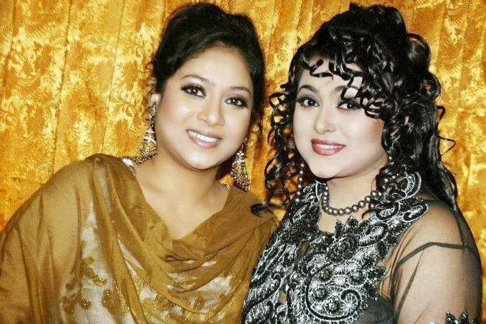 Hit Bd Bangladeshi Film Actress Shabnur Biography And
