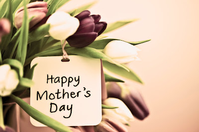 Happy Mothers Day Images Wallpaper 2016