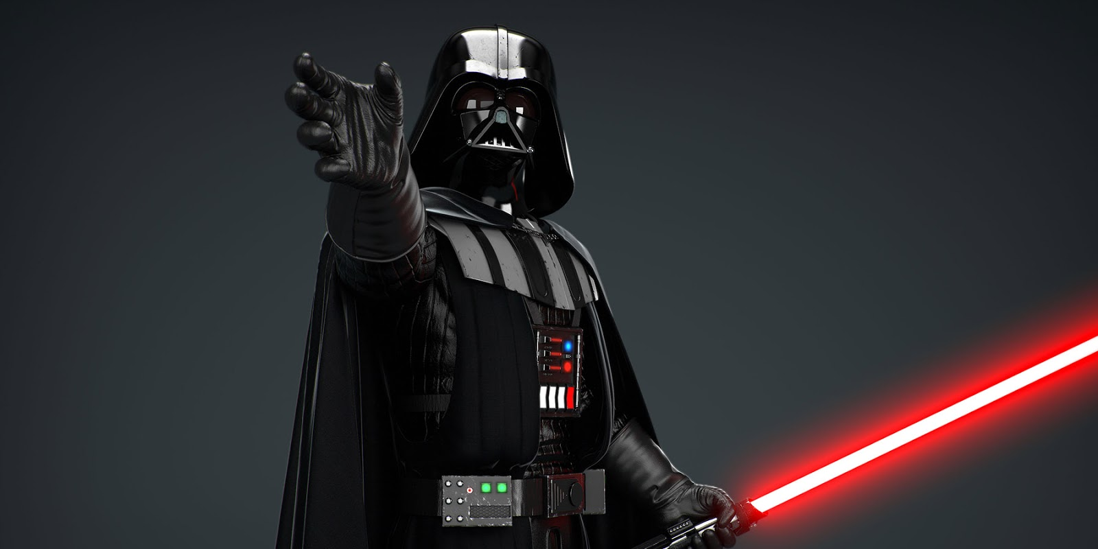 Top 10 Star Wars Helmets