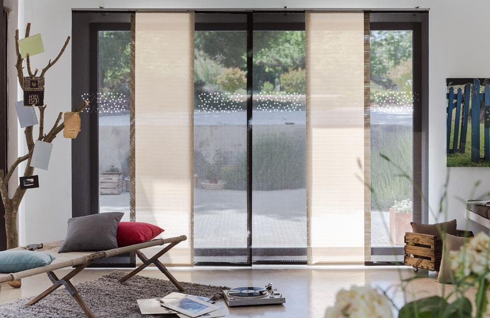 adems disponemos de una amplia variedad de paneles japoneses de alta calidad perfectos para instalar en