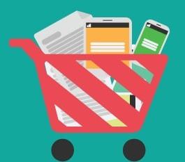 Ganhar dinheiro na internet com Infoprodutos