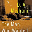 Review of The Man Who Wanted to Know Everything