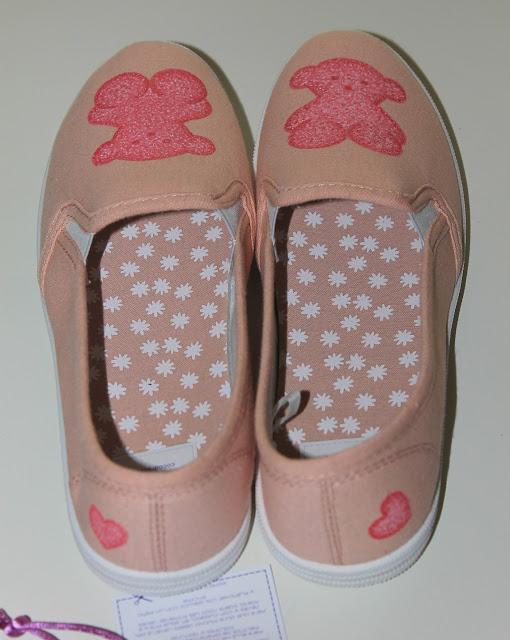 zapatillas-tous-pintadas