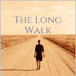 The Long Walk by June Hardison