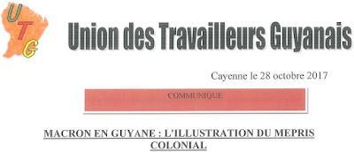 http://www.cgthsm.fr/doc/usd94/20171028_UTG_Macron_visite_aux_Colonies.pdf