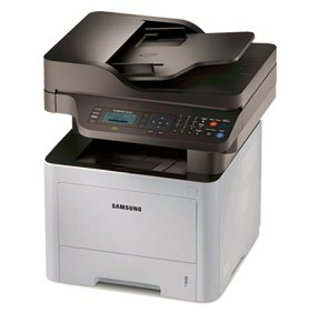 Samsung SL-M3370FD Driver Download for Windows