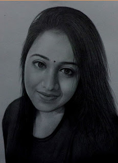 simple-indian-girl-portrait