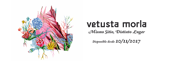 Vetusta-Morla-estrena-primer-Hand-Album-Facebook-Europa