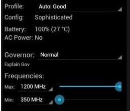 Begini Cara Memperbaiki Samsung Galaxy Restart Secara Otomatis 2