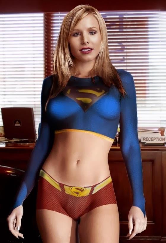 Sexy girl video movie