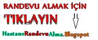 Ankara Balgat Ağız ve Diş Sağlığı Hastanesi+mhrs+randevu+alma