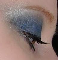 [Special] Herbst-Trends 2011 Teil 1: Blau!