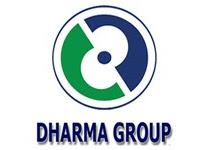 Lowongan Terbaru Lulusan SMA/SMK D3 PT. Dharma Electrindo Manufacturing Jababeka Cikarang