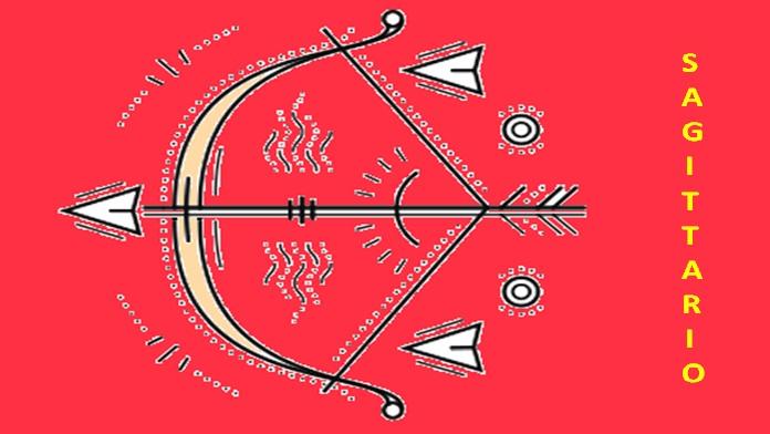 Oroscopo marzo 2020 Sagittario