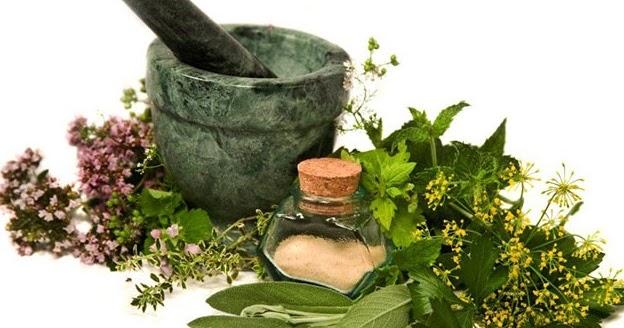 Image result for green teadeink
