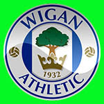 Wigan Athletic www.nhandinhbongdaso.net