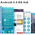 ASUS PadFones to get Android KitKat and ZenUI software upgrades