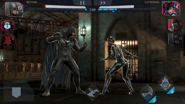Injustice-2-mod-apk-03