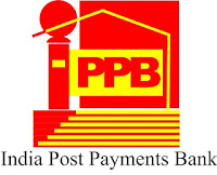 IPPB Officers in Scale II, III, IV & V Admit Card 2018 Out