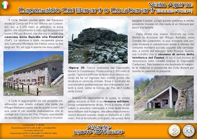 http://atlante-operefortificate.blogspot.it/
