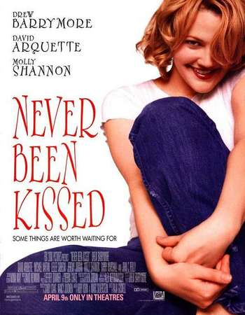 Never Been Kissed 1999 Full English Movie Free Download