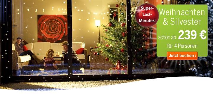 center parcs de super last minute weihnachten und silvester. Black Bedroom Furniture Sets. Home Design Ideas