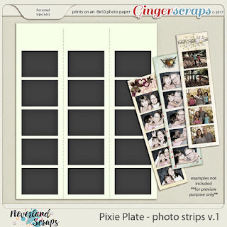 http://store.gingerscraps.net/Pixie-Plate-photo-strips-v.1.html