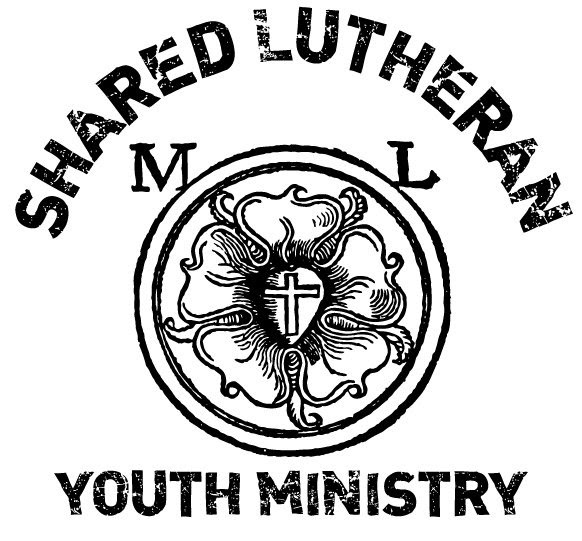 ELCA Southwestern Conference Youth Ministries: Shared