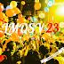 [LMQSV 23 - Edición Aniversario LMQSV 3 Años - DESCARGAR COMPILADO + PLAYLIST SPOTIFY - Abr'16]