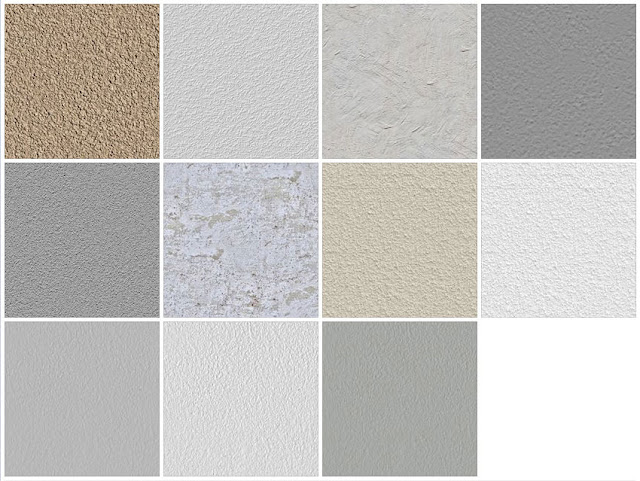 9_concrete_seamless_texture_b