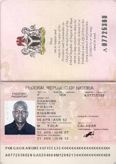 Apply-international-passport-nigeria