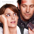 "FILM REVIEW: Tina Fey & Paul Rudd's ""Admission"""