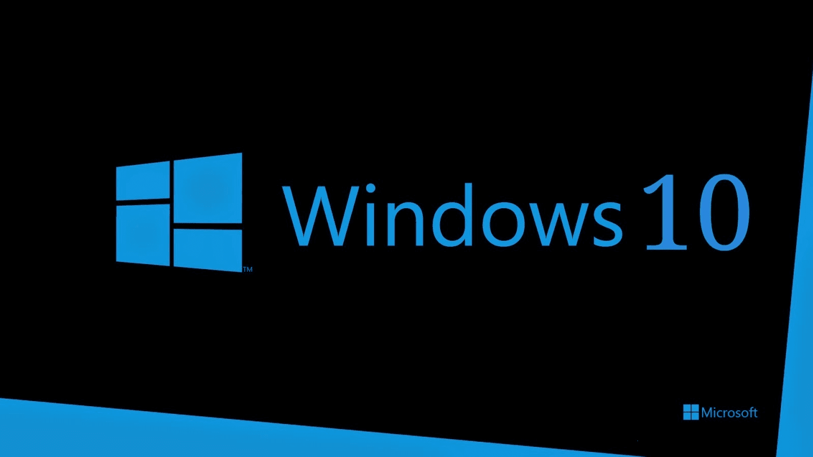 Download Windows 10 Free ISO (CU-1703 Build 15063) - Updated