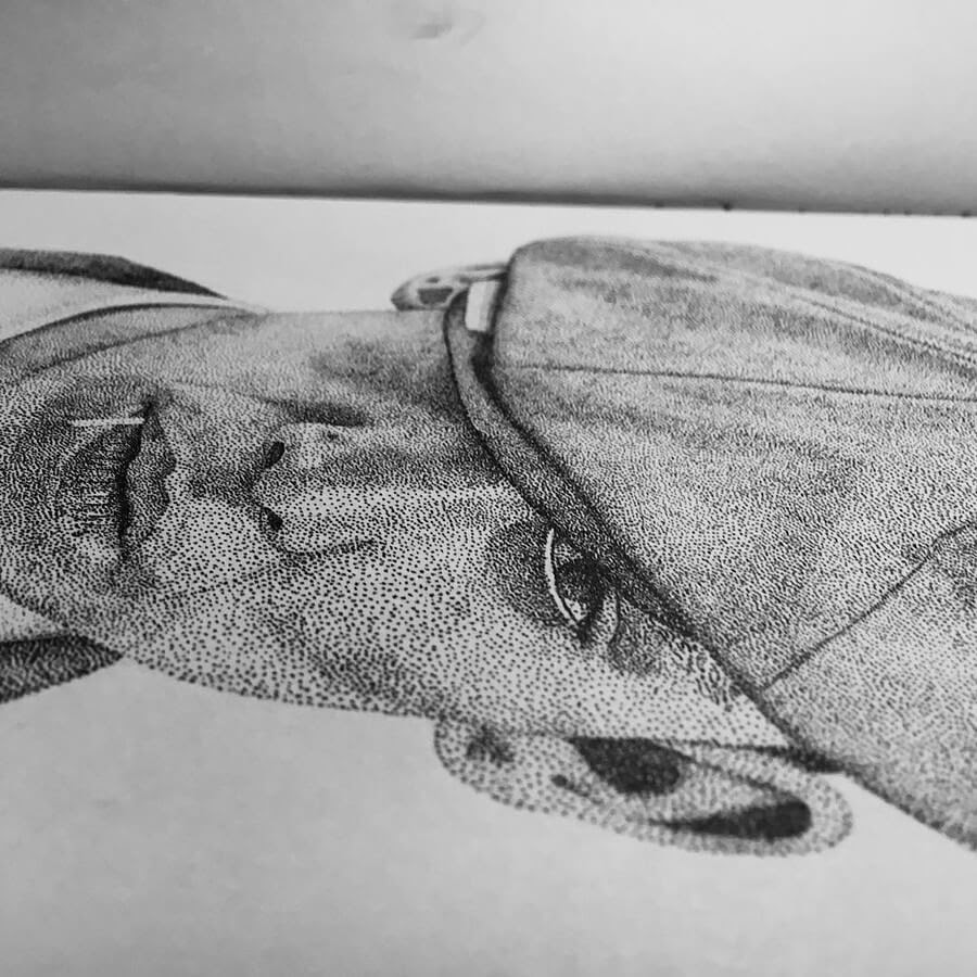 06-Peaky-Blinders-detail-Paige-Bates-Stippling-Drawings-www-designstack-co