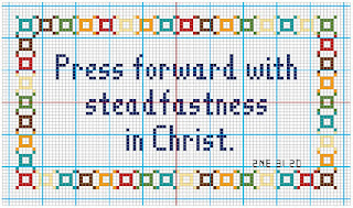 http://natalie-ever-after.blogspot.com/2015/09/2016-primary-youth-cross-stitch.html